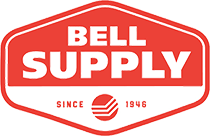 Bell Supply Inc Logo